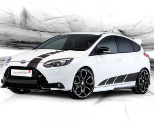 2013-Ford-Focus-ST