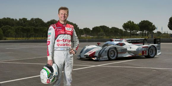 Allan_McNish_LeMans_3