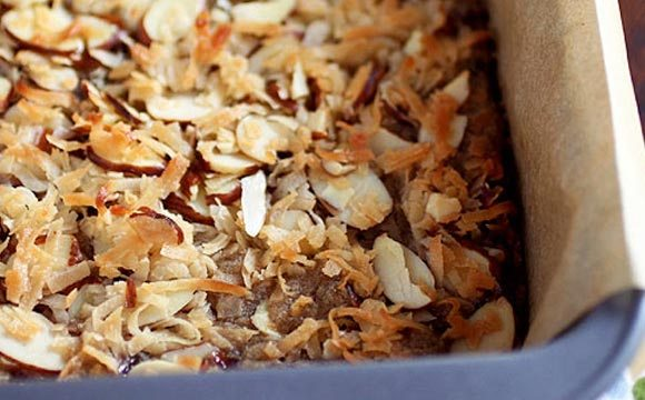 Gluten-Free-Raspberry-Coconut-Almond-Bars-1