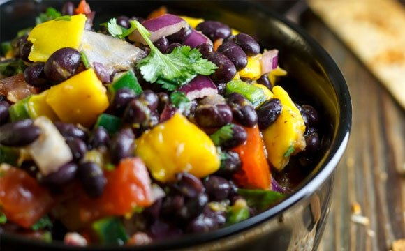 Mango_Black_Bean_Salsa_2
