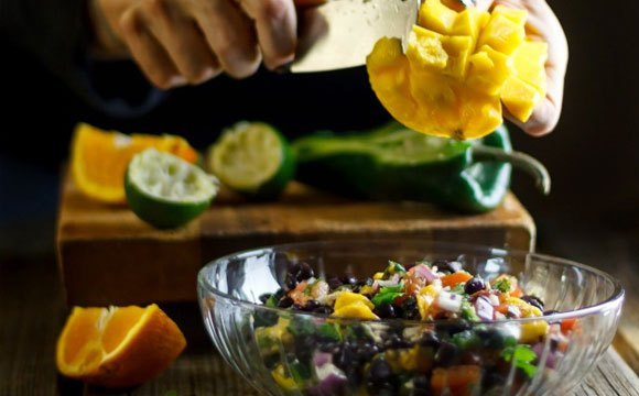 Mango_Black_Bean_Salsa_3