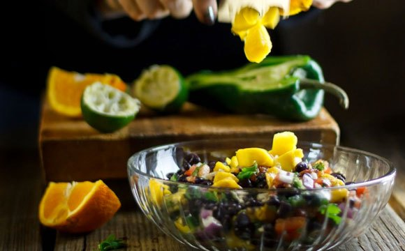 Mango_Black_Bean_Salsa_4