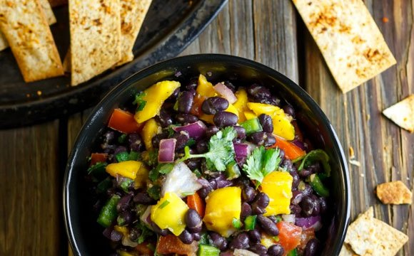 Mango_Black_Bean_Salsa_5