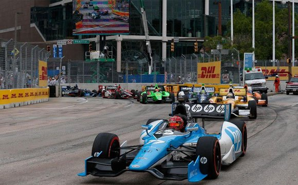Pagenaud-outlasts-field-to-rule-Baltimore-streets-2