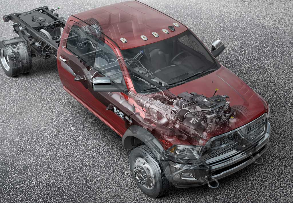 ram-certified-collision-repair-provider-1