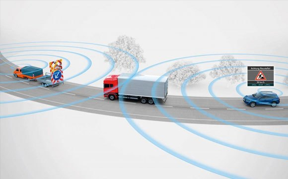 VW-Targets-Accident-Free-Driving-with-Automomous-Tech