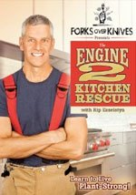 Engine 2 Kitchen