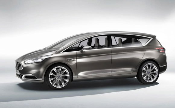 ford-s-max-concept-1