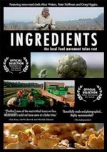 Ingrediants