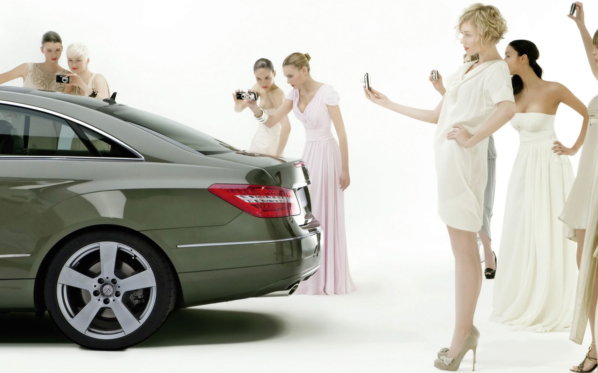 Mercedes benz factory certified collision repair factory for Mercedes benz factory in alabama