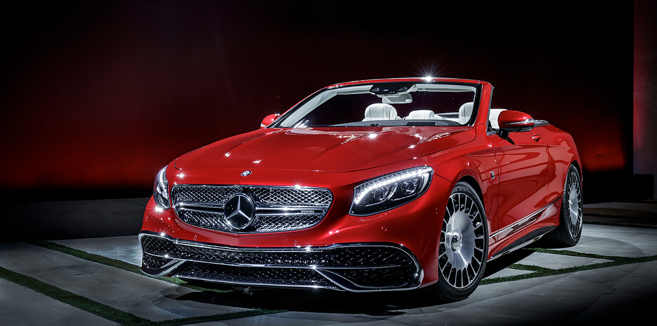Mercedes benz factory certified collision repair factory for Mercedes benz usa factory
