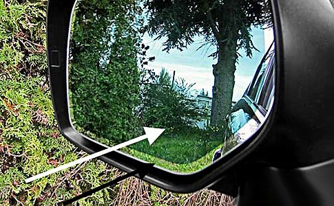 activated-auto-dimming-mirror