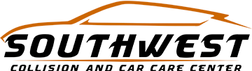southwest collision and car care center