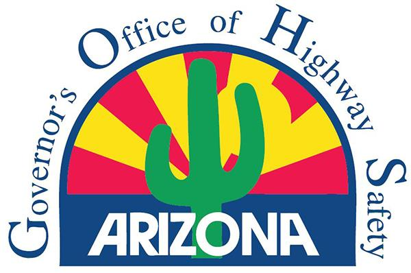 Office of Highway Safety Arizona