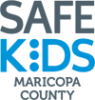Safe Kids Maricopa County AZ